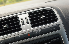 serwis klimatyzacji samochodowej kraków